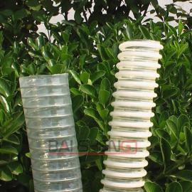 吸污管 排水管