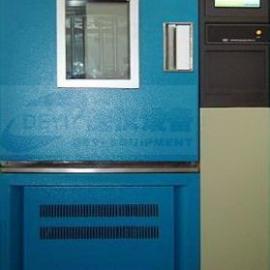 臭氧耐候老化实验箱