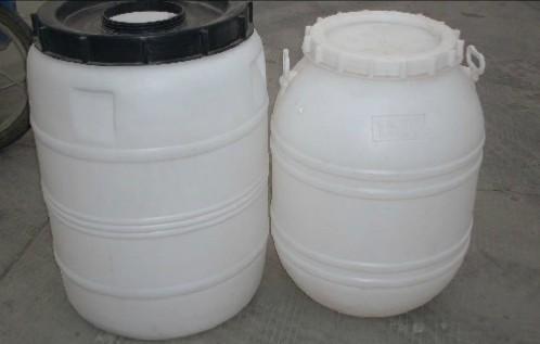 山东庆云塑料桶生产实业厂家