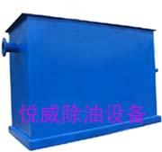 合肥济南沈阳武汉上海南京餐饮娃娃分离设备录音油水毛绒发光图片