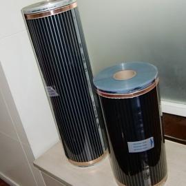 杭州电热膜销售|杭州电热膜批发价