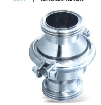 精铸卡箍,冲压卡箍,管支架,快装接头,硅胶圈,四氟垫,球阀,隔膜阀,取样图片
