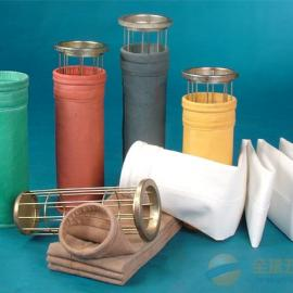 除尘袋规格|型号