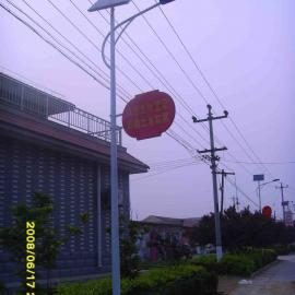 供应四川太阳能路灯/太阳能路灯维修/太阳能技术参数