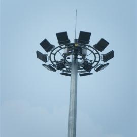 供应广场高杆灯,码头高杆灯,港口高杆灯