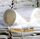 除尘布袋品种|规格
