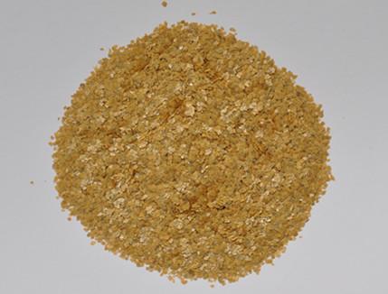 能与丙稀酸树脂紧密的结合;能与各类水性石漆混合