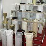 滤袋厂家|滤袋规格