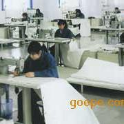布袋|滤袋|除尘布袋生产厂家
