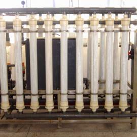 小型山泉水设备 山泉水设备供应商