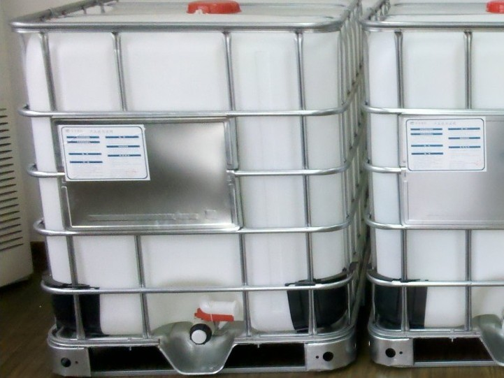 1000kg塑料桶1000公斤塑料桶-1000kg塑料桶-1000kg桶