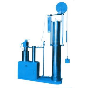 乙炔发生器内部结构