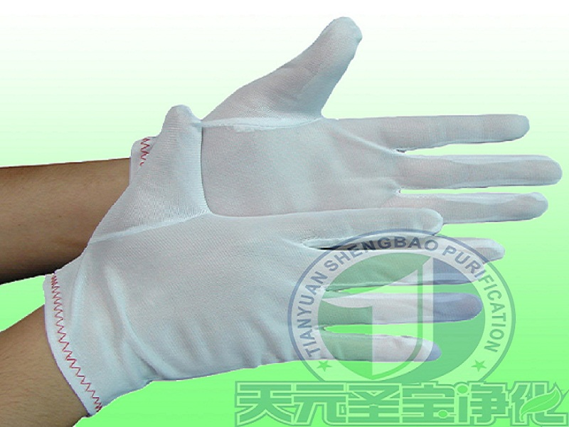 无尘净化手套,无菌手套,无尘室手套,无尘手套厂家