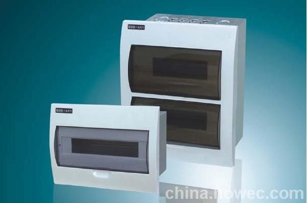 泉龙专业生产梅兰箱-6#