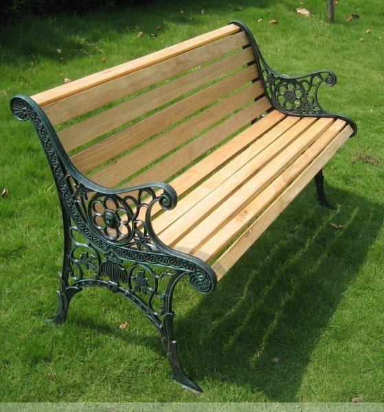 欧式休闲椅