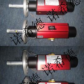 SCHNAKE-HYDRAULIK液压泵