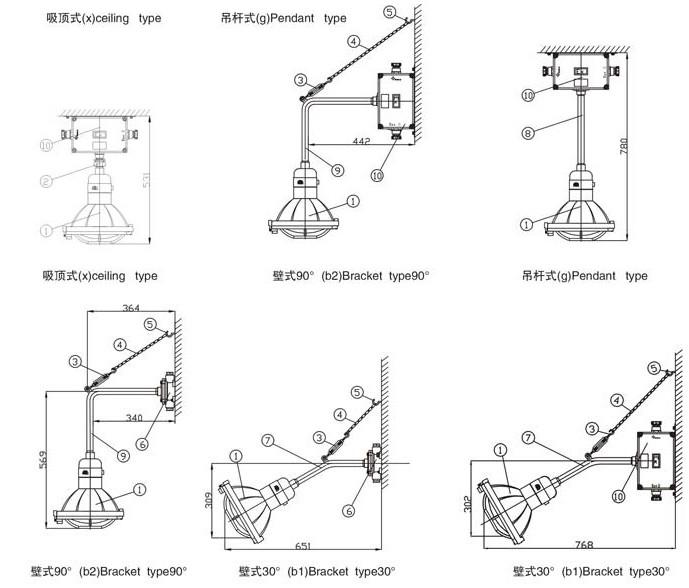 工程图 简笔画 平面图 手绘 线稿 689_588