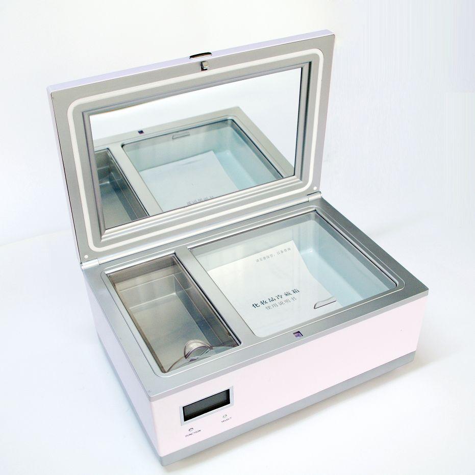 海尔冰箱冷冻风扇