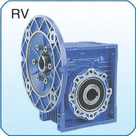 NMRV蜗轮减速机NMRV蜗轮减速机