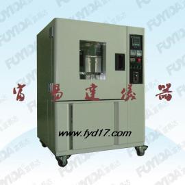 南京换气式热老化试验箱FTR02