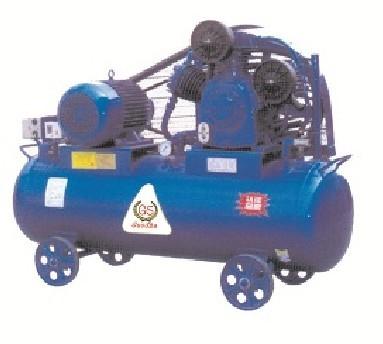 40公斤压力空气压缩机