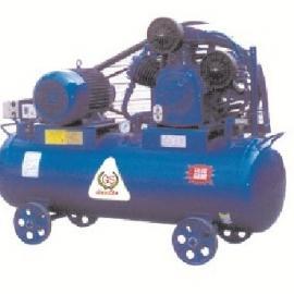 30公斤压力空压机,3MPA空气压缩机