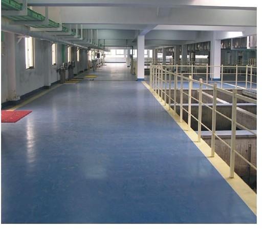 >> 环氧树脂砂浆地坪  公司所在地:广东深圳龙岗区 品牌