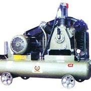 0.5立方30公斤压力空气压缩机(测压充气专用)