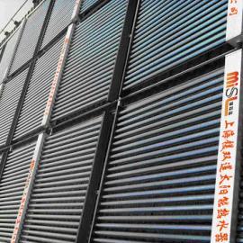 上海太�能�S家供��太�能采暖工程
