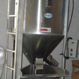 大型搅拌机生产、不锈钢搅拌机制造、螺旋搅拌机价格