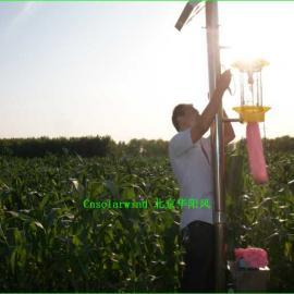 北京太阳能路灯、庭院灯、景观灯,现货供应厂家,优质服务