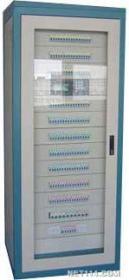 学生公寓智能控电系统