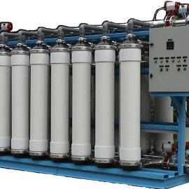 河南矿泉水设备,桶装矿泉水设备厂家,瓶装矿泉水设备价格