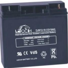 沈阳?#19978;?#33988;电池?#19978;?#33988;电池报价?#19978;?#33988;电池正品销售