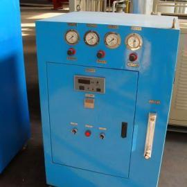 新材料制氮机