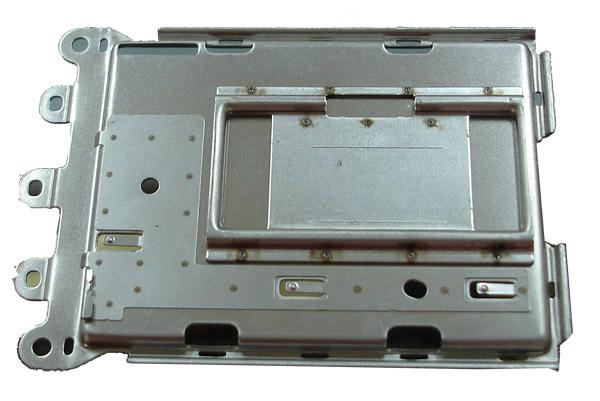 激光焊机,激光焊接机,多功能激光焊接机