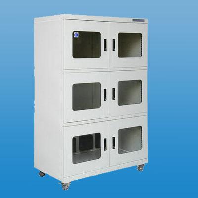 电子防潮箱,防潮柜重庆销售处价格优惠
