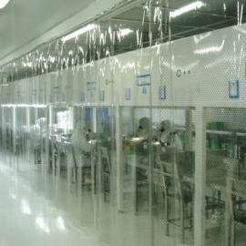 番禺实验室家具实验室设备