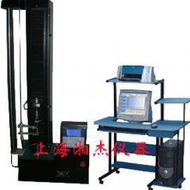 厂家直销高精度塑料弯曲性能试验机