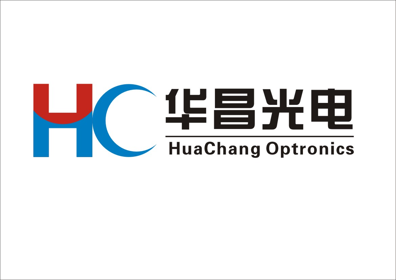 logo logo 标志 设计 图标 1170_827
