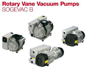 莱宝真空泵油LVO130(GS77)莱宝新包装泵油批发