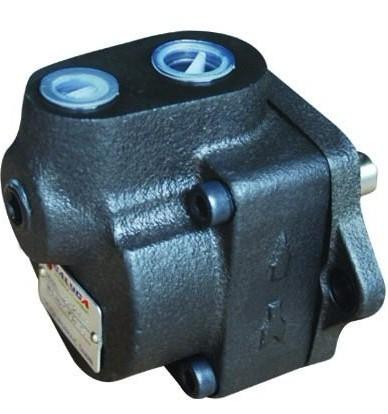 低压定量叶片泵ds-14-f-r ds-13-f-r图片