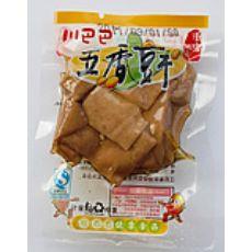 真空包装腊肉怎么吃_【抽真空腊肉包装袋【抽真空腊牛肉包装袋】