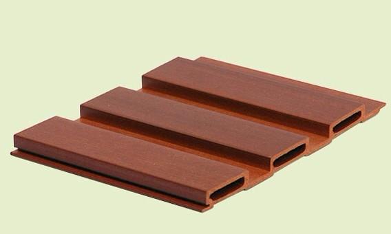 51x16方木生态木装饰板