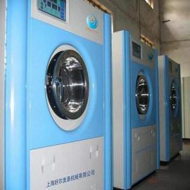 上海干洗店烘干机价格,洗衣店烘干机报价,衣服烘干机要多少钱