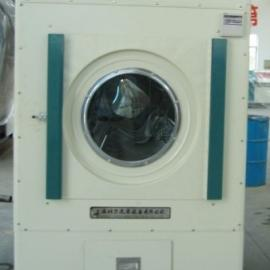 南京干洗店烘干机价格,工作服烘干机报价,衣服烘干机生产厂家