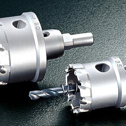 不锈钢开孔器 优尼卡开孔器 MCTR开孔器