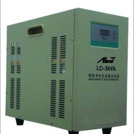 B超机专用稳压器 净化稳压器10KVA