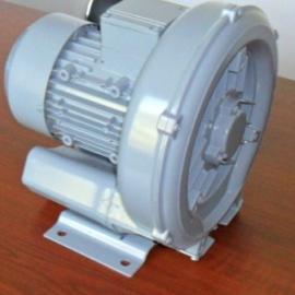 小型旋涡气泵-单相旋涡气泵-台湾旋涡气泵