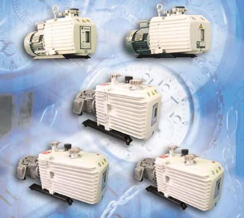 购莱宝真空泵D60C--莱宝真空泵、泵油N62H批发